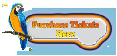 Order tickets online here